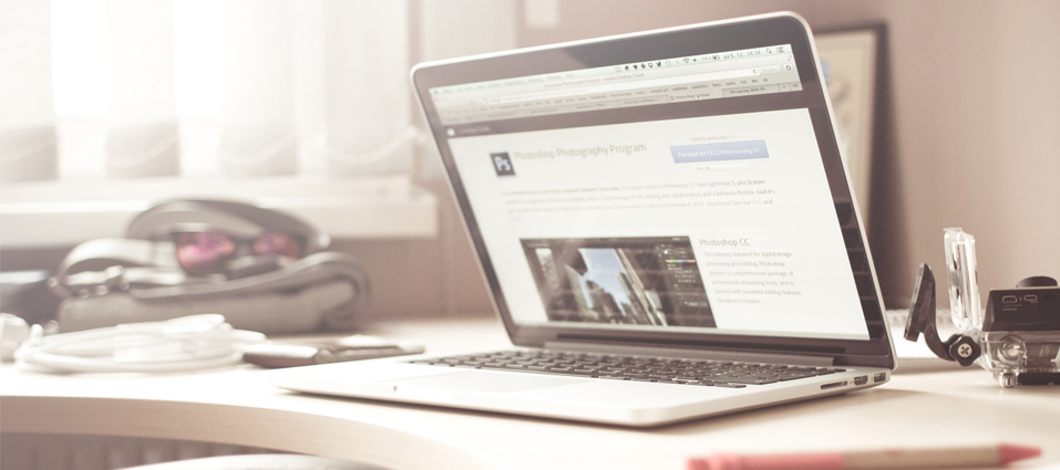 Online Shop erstellen mit PrestaShop