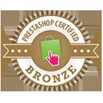 PrestaShop zertifizierte Webagentur
