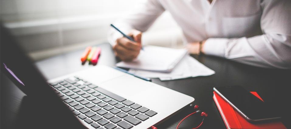 Online Shop Agentur Kärnten - jetzt beraten lassen und Förderung kassieren