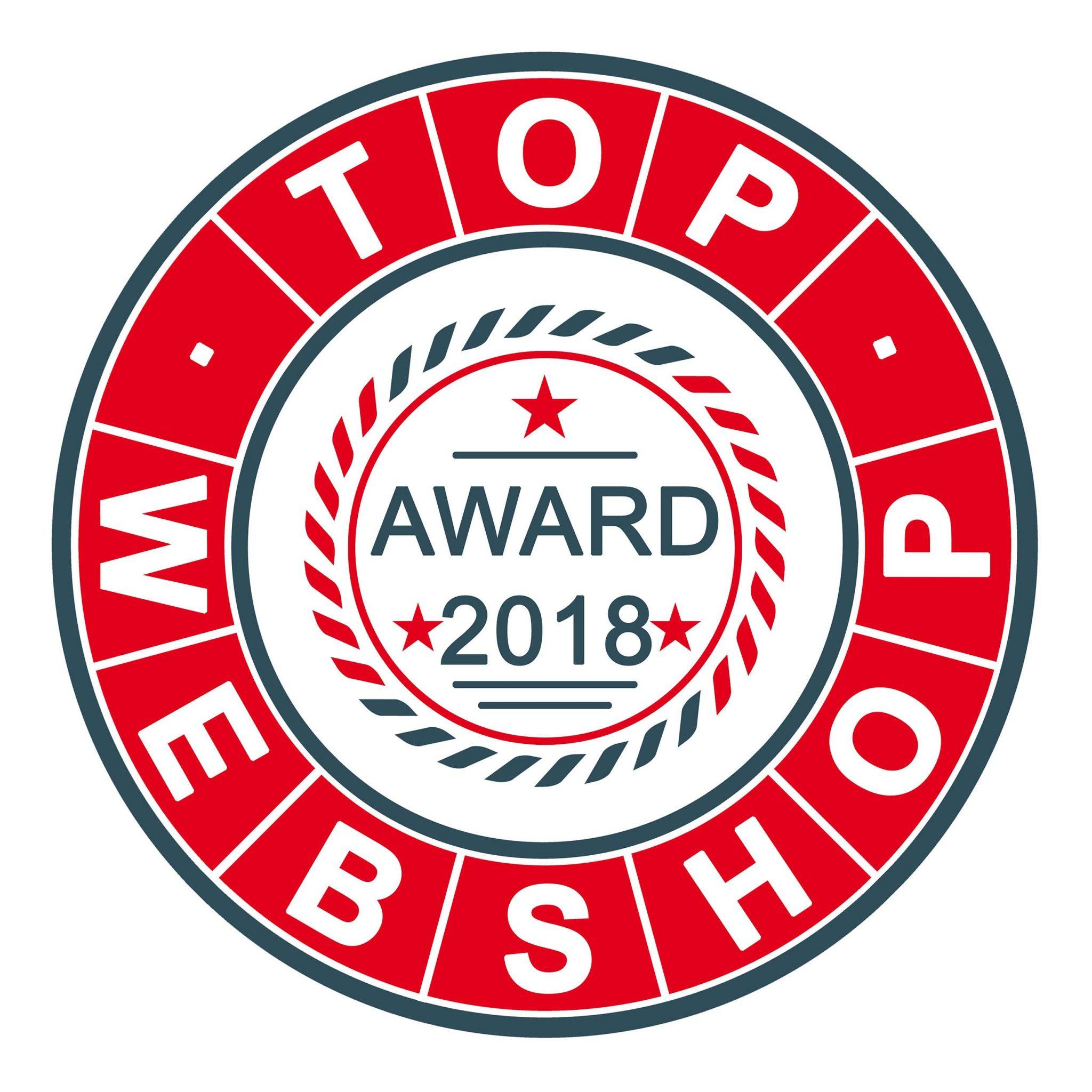 Topf of Webshop Gold für die Tischlerei Schröcker