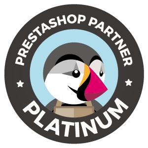 PrestaShop zertifizierte Online Shop Agentur in Kärnten