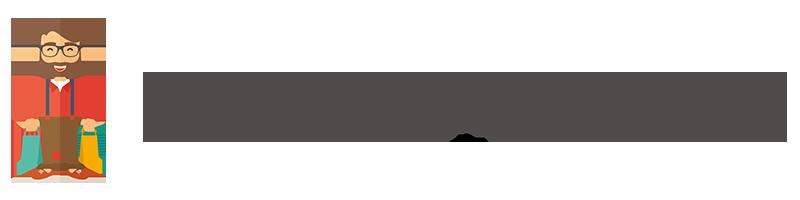 Waschier Design - Online Shops, Webshops, E-Commerce Systeme und Webdesign